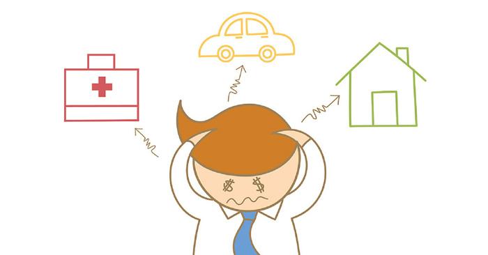 debt-management-bankruptcy-trustee